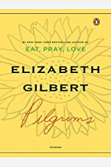 Pilgrims Kindle Edition