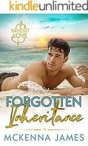 Forgotten Inheritance (Inherit Love Book 6)
