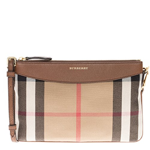 burberry-womens-house-check-and-leather-clutch-bag-beige-brown