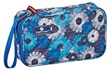 Eagle Creek Pack-It Original Quilted Quarter Cube - Extra Small