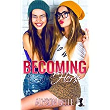 Becoming Hers