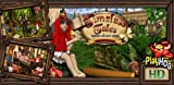 Red Riding Hood - Hidden Object Game [Download]