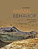 Animal Behavior 9780128015322
