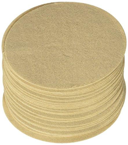 Garment Guard disposable underarm shields product image