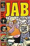 : Jab #3