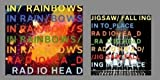 In Rainbows by Radiohead (2008-04-11)