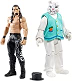 Wwe Bunny Toys Review and Comparison