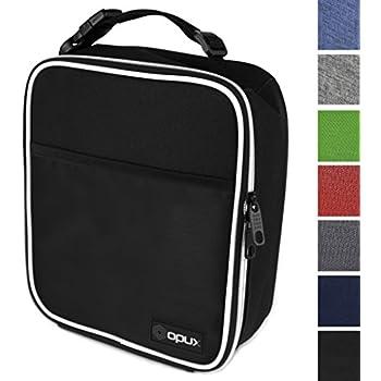 mier portable thermal insulated cooler bag. Black Bedroom Furniture Sets. Home Design Ideas