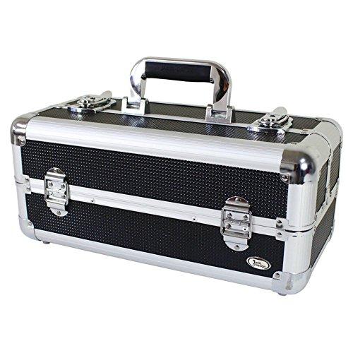 jacki-design-carrying-makeup-salon-train-case-with-expandable-trays