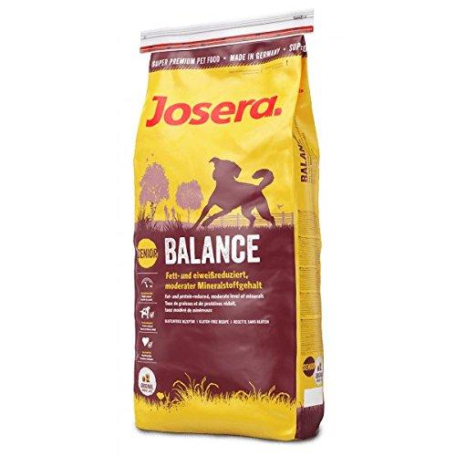 Josera Emotion Balance 15 kg