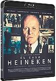 El Caso Heineken [Blu-ray]