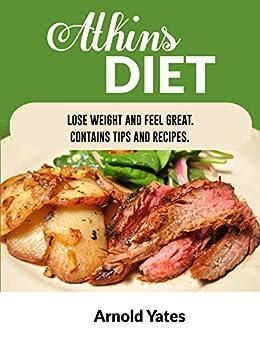 bruciare grasso o muscolo affamato