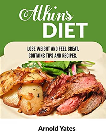 Diät, um die Muskelmasse zu erhöhen und Gewicht zu verlieren