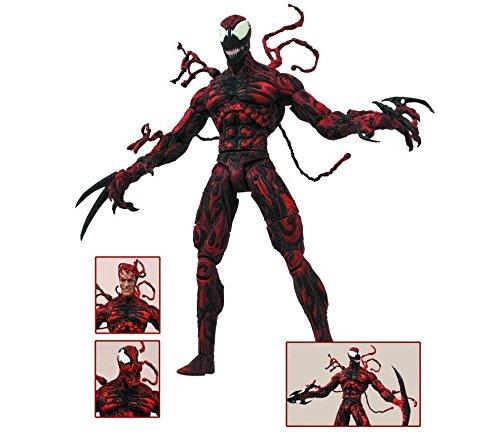 The 10 best deadpool toys action figures marvel