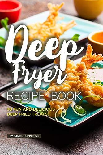 deep fryer square - 4