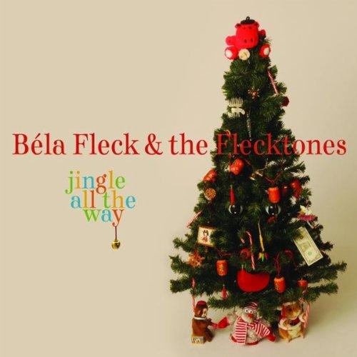 christmas bells wav