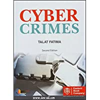 Cyber Crimes for BSL & LLB