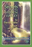 Secrets of the Hidden Valley (Sons of Inu)