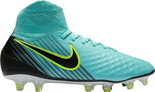 Nike Women's Magista Orden II FG Soccer Cleats by NIKE