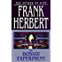 The Dosadi Experiment (Tor Science Fiction)