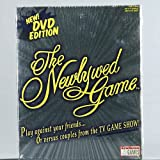 The Newlywed Game DVD