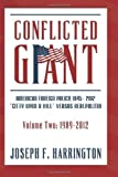 Conflicted Giant, Joseph Harrington, 1492897477