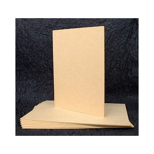 Hardboard Panels - 5 Pack - 12''x24''x1/8'' by Parrot