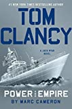 Image of Tom Clancy Power and Empire (A Jack Ryan Novel)