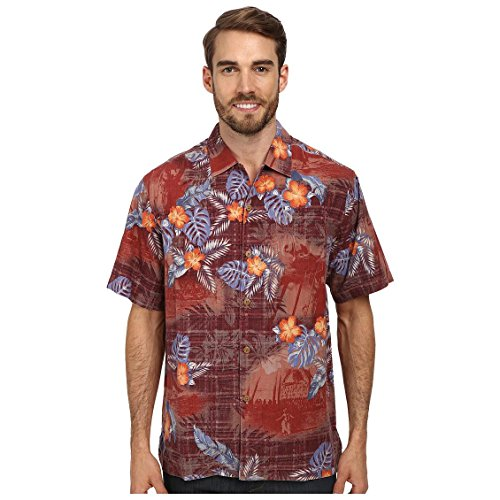 tommy-bahama-beach-mode-silk-camp-shirt-syrah-size-l