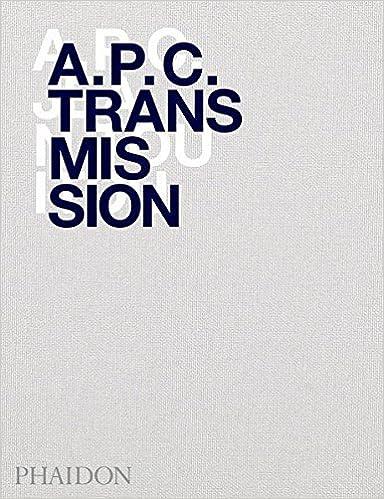 Apc 100 textbook pdf