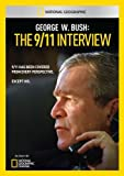 George Bush: The 9/11 Interview