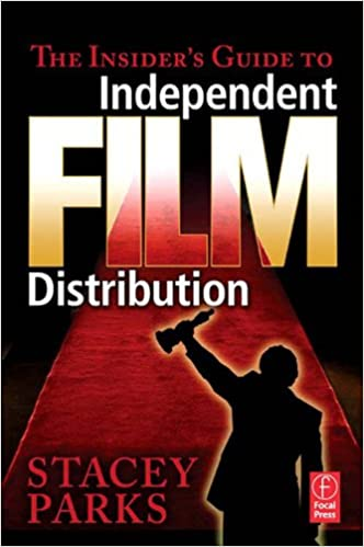 Making movies: the inside guide to independent movie production.