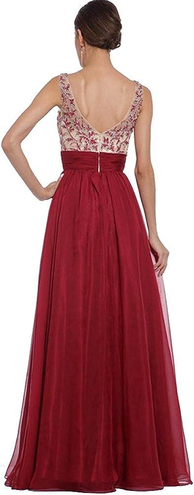 Agrintol/_Women Dress Women Dress,Agrintol Maxi Cocktail Party Ball Prom Gown Dress