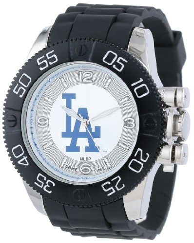 Game Time Men's MLB-BEA-LA