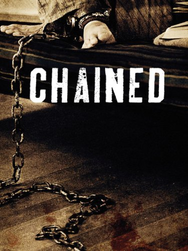 Chained Film