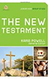 The New Testament, , 0830755225