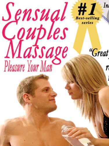 Sensual-Couples-Massage-Pleasure-Your-Man