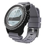 Best Gps Running Watch For Men - Lixada Outdoor Professional Smart Sport GPS Watch Waterproof Review