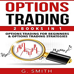Options Trading: 2-in-1 Bundle