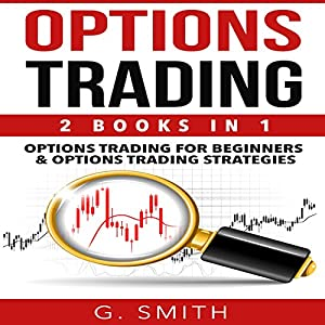 Best selling option trading books