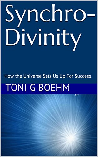 synchro-divinity-how-the-universe-sets-us-up-for-success