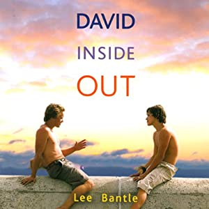 David Inside Out Audiobook