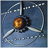 Coast To Coast by Steve Morse Band (2011-02-08)