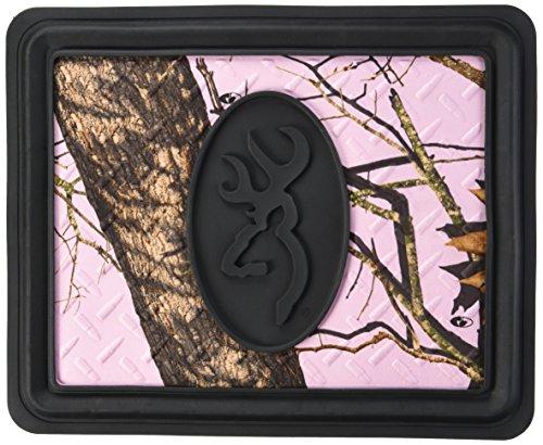Browning Utility Floor Mat Mossy Oak Break Up Country Single