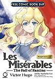 FCBD 2014 Les Miserables - The Fall of Fantine