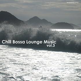Amazon.com: Jogo do Amor: Club Camarillo: MP3 Downloads