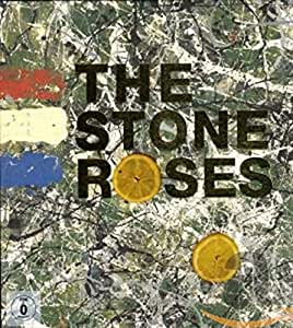 20th Anniversary Collectors Edition