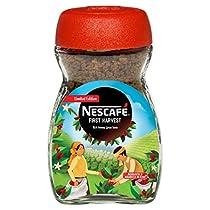 Nescafe First Harvest, 50g