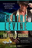 The Edge of Courage, The Red Team, Book 1   (A Red Team Novel)