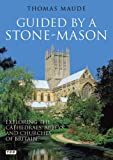 Guided by a Stonemason, Thomas Maude, 1848855478